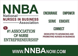 National Nurses in Business Association